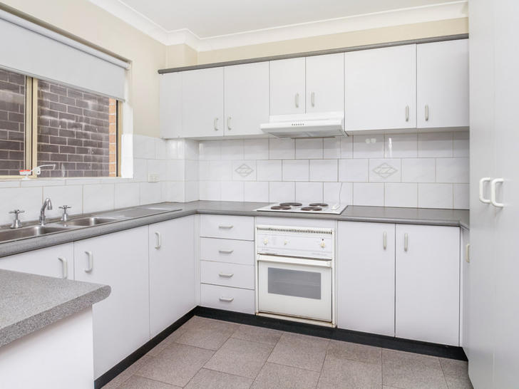 2/41 Macarthur Street, Parramatta 2150, NSW Unit Photo
