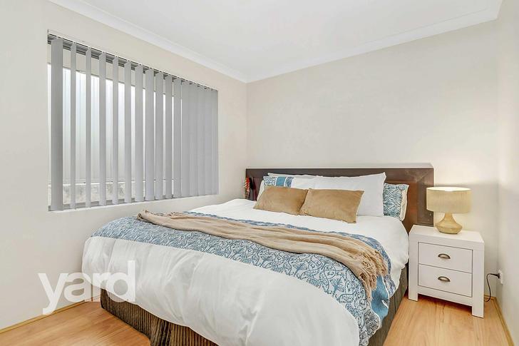 17 Watterton Place, Hamilton Hill 6163, WA House Photo