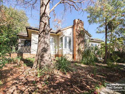 11 Tennyson Street, Burwood 3125, VIC House Photo