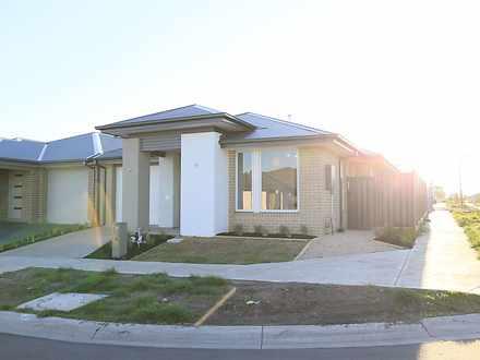 26 Bowenia Avenue, Craigieburn 3064, VIC House Photo