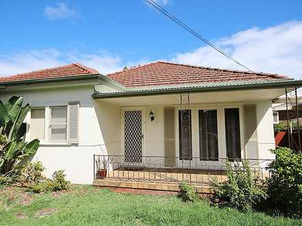 175 Bransgrove Road, Revesby 2212, NSW House Photo