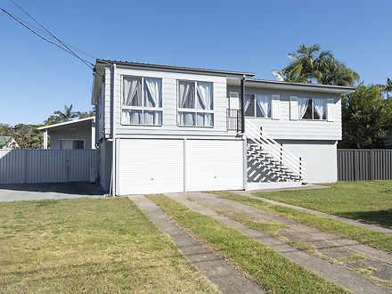 47 Evergreen Avenue, Loganlea 4131, QLD House Photo