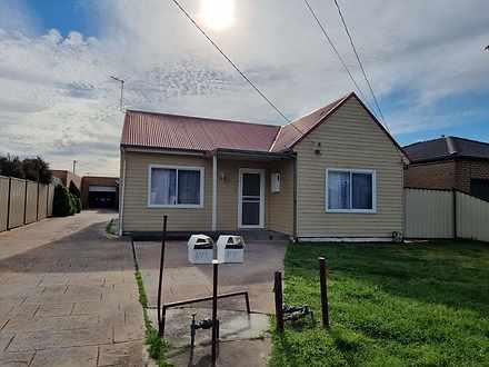 1/17 Pine Street, Thomastown 3074, VIC House Photo
