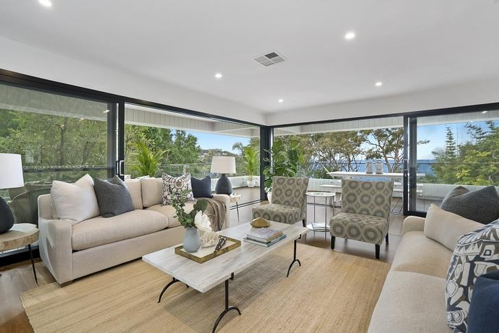 1 Malo Road, Whale Beach 2107, NSW House Photo