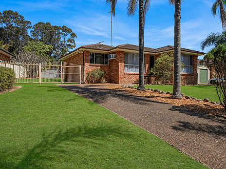 51 Evelyn Crescent, Thornton 2322, NSW House Photo
