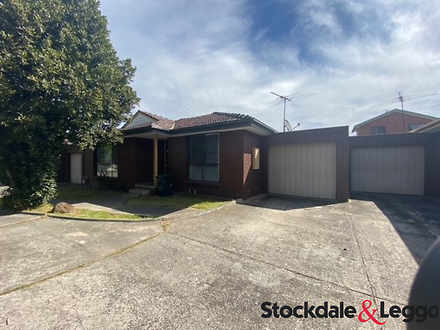 2/48 Coulstock Street, Epping 3076, VIC Unit Photo