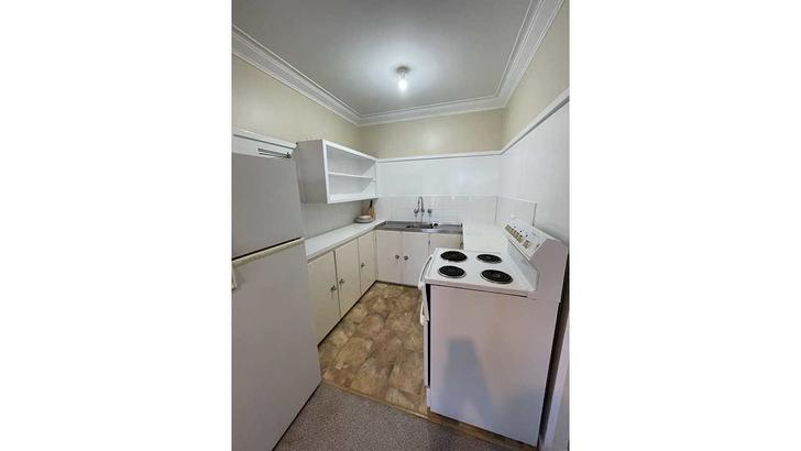 11/144 Mann Street, Armidale 2350, NSW Unit Photo