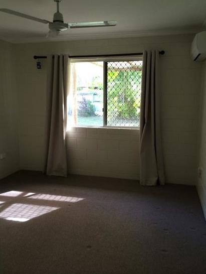 2/131 Mooney Street, Gulliver 4812, QLD House Photo