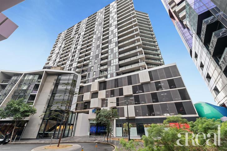 1116/8 Marmion Place, Docklands 3008, VIC Apartment Photo