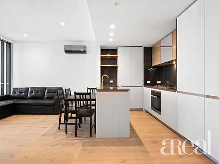 6611/224 La Trobe Street, Melbourne 3000, VIC House Photo