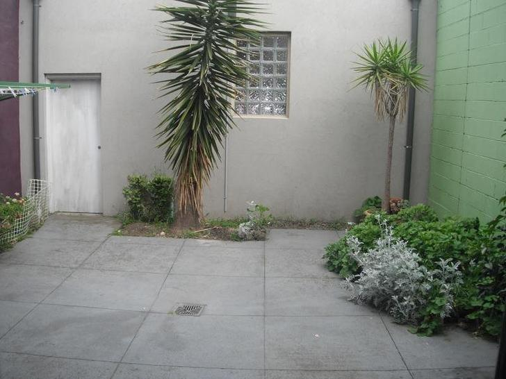 45 Edith Street, Beaumaris 3193, VIC House Photo