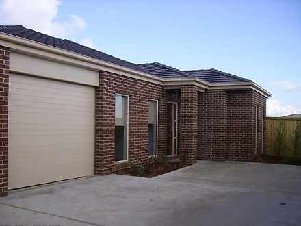 2/12 Monaghan Court, Traralgon 3844, VIC Townhouse Photo