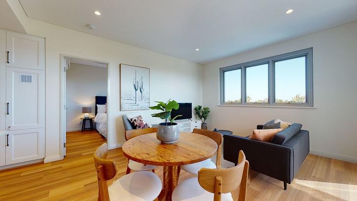 20/557 Marmion Street, Booragoon 6154, WA Apartment Photo