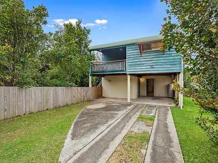 33 Lorien Avenue, Coolum Beach 4573, QLD House Photo