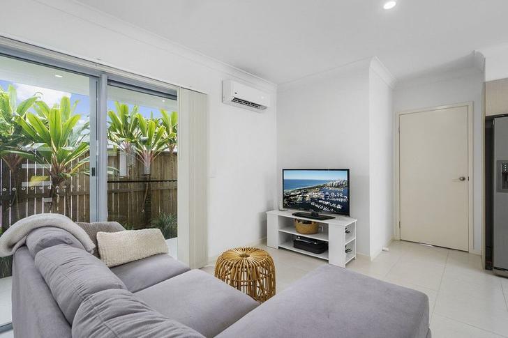15/20 Careel Close, Helensvale 4212, QLD House Photo