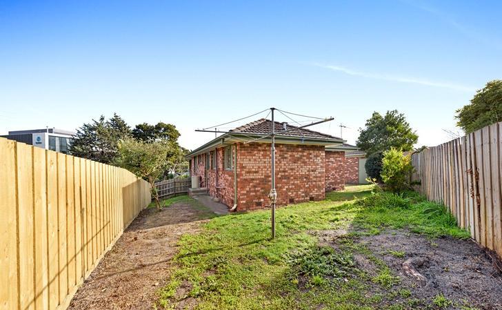 3/57-59 Frankston Flinders Road, Frankston 3199, VIC Unit Photo