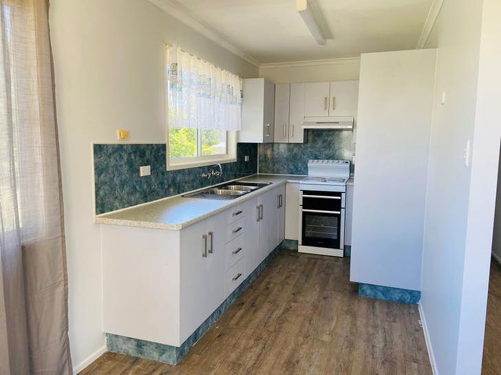 76 Daisy Street, Miles 4415, QLD House Photo