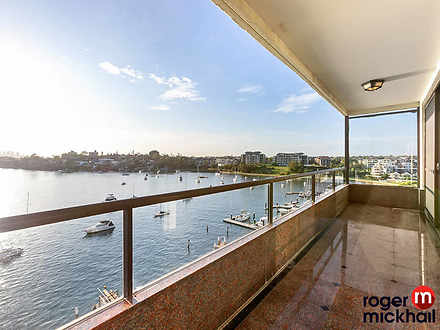 B799d81dc693c1ec30d9c130 10 balcony 1632956342 thumbnail