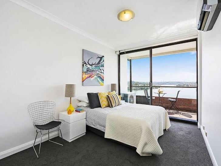 51/12-16 Walton Crescent, Abbotsford 2046, NSW Apartment Photo