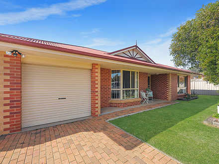 55 Henry Bayly Drive, Mudgee 2850, NSW House Photo