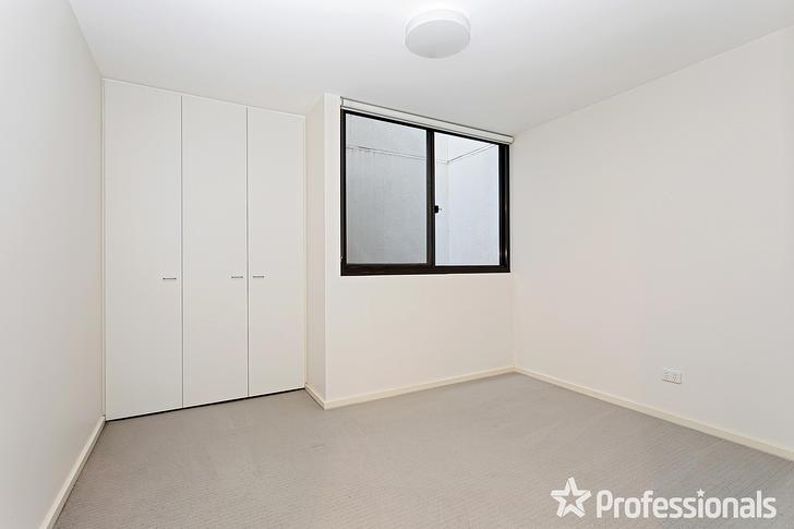 14/23 Mitford Street, St Kilda 3182, VIC Apartment Photo