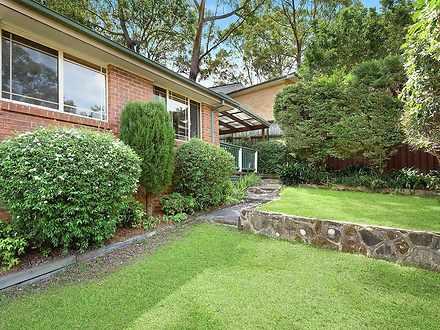 3/5 Trelawney Street, Thornleigh 2120, NSW Townhouse Photo