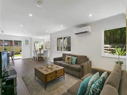 4/9 Lithgow Street, Wollstonecraft 2065, NSW Apartment Photo
