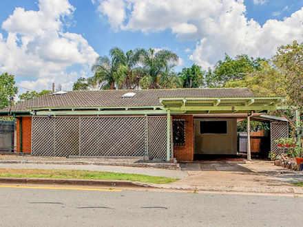 8 Flinders Street, Logan Central 4114, QLD House Photo