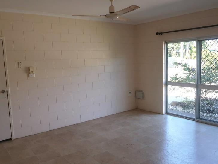 2/2-4 Brooks Street, Whitfield 4870, QLD Unit Photo
