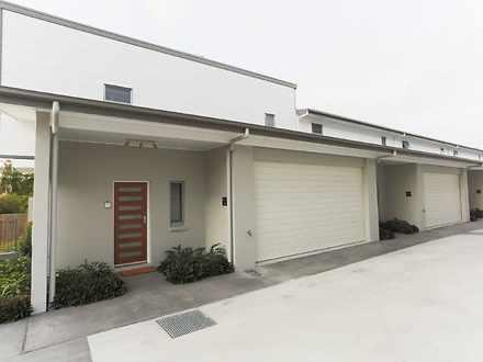 12/118 Jones Road, Carina Heights 4152, QLD House Photo