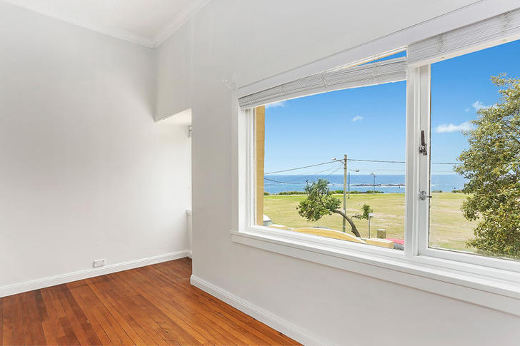 2/4 Wolseley Road, Coogee 2034, NSW Apartment Photo