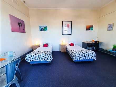 103A Parramatta Road, Annandale 2038, NSW Studio Photo