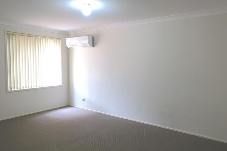 45/16-20 Barker Street, St Marys 2760, NSW Townhouse Photo