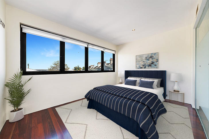 7/13 Oatley Road, Paddington 2021, NSW Apartment Photo