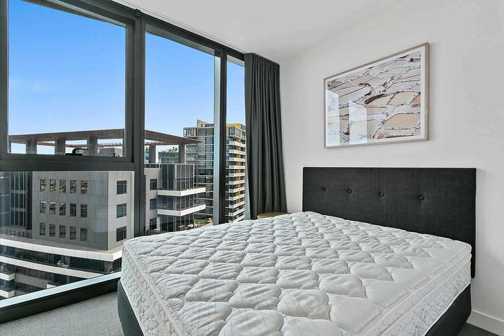 2706/105 Clarendon Street, Southbank 3006, VIC Apartment Photo