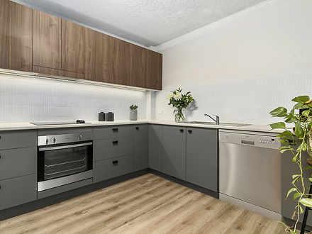 7/76-82 Glencoe Street, Sutherland 2232, NSW Apartment Photo