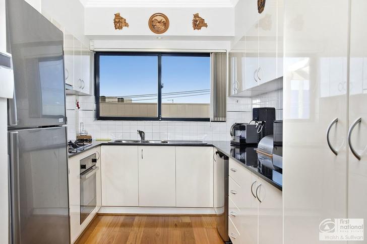 4/30-34 Redbank Road, Northmead 2152, NSW Unit Photo