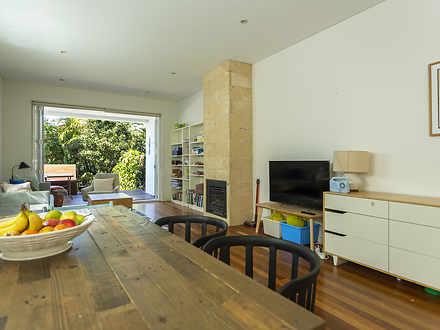 14 Cross Street, Bronte 2024, NSW Duplex_semi Photo