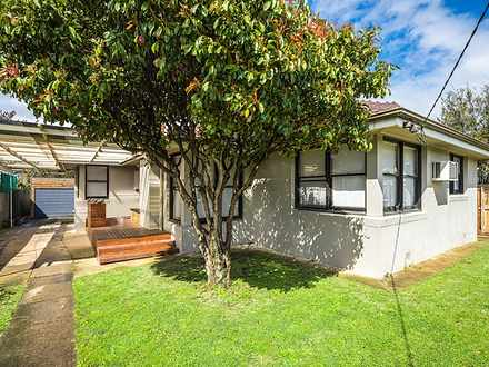 93 South Valley Road, Highton 3216, VIC House Photo