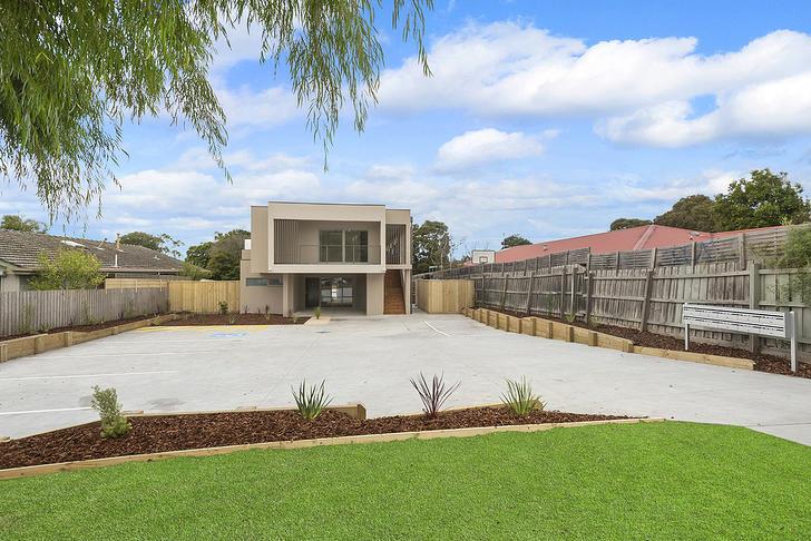 3/139 Frankston Flinders Road, Frankston 3199, VIC Studio Photo