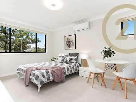 4 Scott Crescent, Roseville 2069, NSW Studio Photo