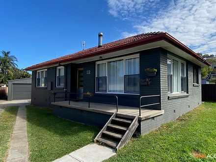 22 Lentara Road, Belmont North 2280, NSW House Photo