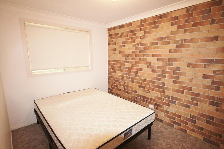 5/6 Woodward Street, Grafton 2460, NSW Townhouse Photo