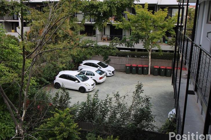66 Sherwood Road, Toowong 4066, QLD Apartment Photo
