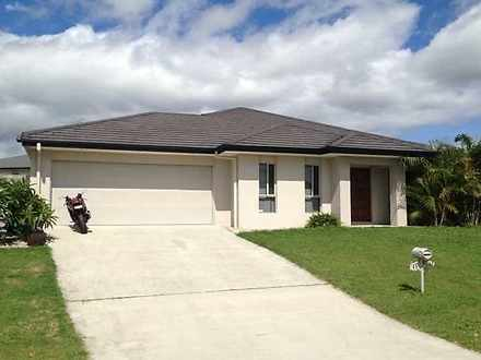 49 Regatta Avenue, Oxenford 4210, QLD House Photo