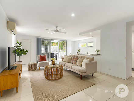 9/14 Military Close, Annerley 4103, QLD Townhouse Photo