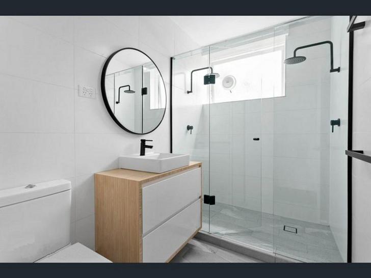 APT.5/574 Glenferrie Road, Hawthorn 3122, VIC Apartment Photo