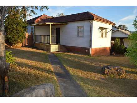 162 Canterbury Road, Glenfield 2167, NSW House Photo