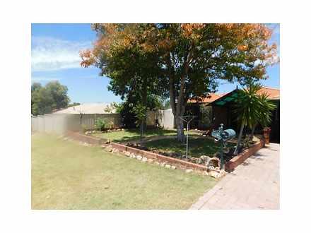 3 Benoa Court, Merriwa 6030, WA House Photo
