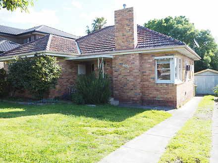 491 Gilbert Road, Preston 3072, VIC House Photo